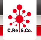 Progetto C.Re.S.Co.